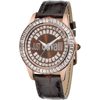 WATCH WOMEN JUST CAVALLI R7251169055