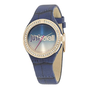 WATCH WOMEN JUST CAVALLI R7251201503