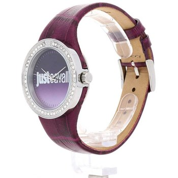 WATCH WOMEN JUST CAVALLI R7251201504