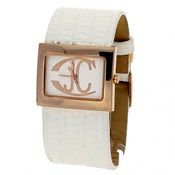 WATCH WOMEN JUST CAVALLI R7251330645