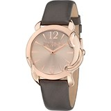 WATCH WOMEN JUST CAVALLI R7251576501