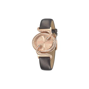 WATCH WOMEN JUST CAVALLI R7251591501