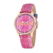 WATCH WOMEN JUST CAVALLI R7251601501