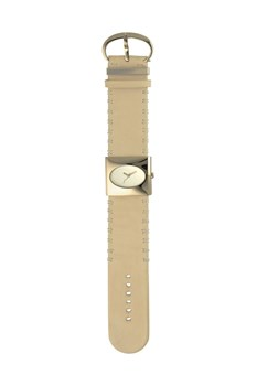 WATCH WOMEN JUST CAVALLI R7251700017