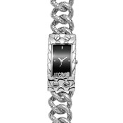 WATCH WOMEN JUST CAVALLI R7253129625