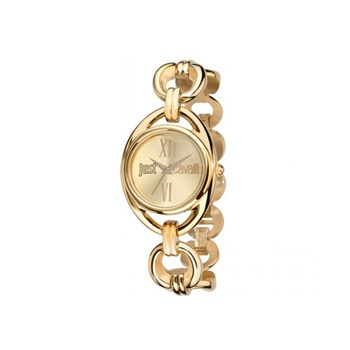 WATCH WOMEN JUST CAVALLI R7253182501