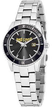 WATCH WOMEN JUST CAVALLI R7253202504