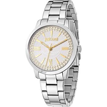 f4cc9544e1ce0 Compra jóias e relógios com grandes descontos