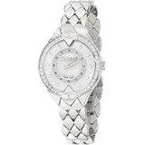 WATCH WOMEN JUST CAVALLI R7253590501