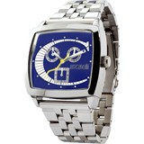 WATCH WOMEN JUST CAVALLI R7253915015