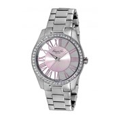 WOMAN WATCH KENNETH COLE IKC4982