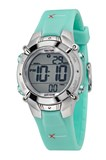 WOMAN WATCH SECTOR R3251592503