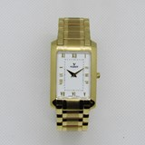 GOLD WATCH VICEROY UNISEX