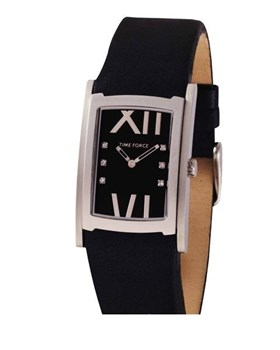 Time Force Watch Lady TF3065L01