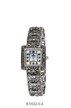 WATCH LADY Nowley 8-5532-0-4
