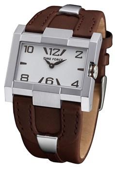 RELÓGIO DE TIME FORCE TF4033L12