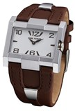 WATCH TIME FORCE TF4033L12