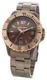 RELOJ  DE  TIME FORCE TF4155L16M
