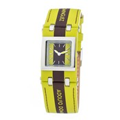 WATCH UNISEX ADOLFO DOMINGUEZ 15704