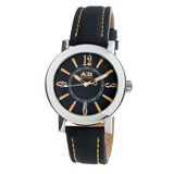 WATCH UNISEX ADOLFO DOMINGUEZ 51904