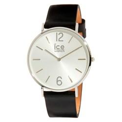 RELOJ  DE UNISEX ICE IC001514 Ice watch