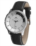 WATCH UNISEX VICEROY 40297-15