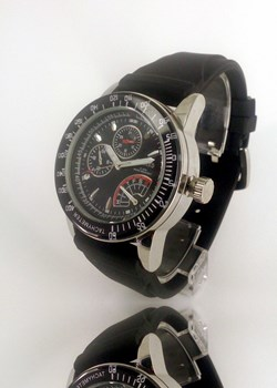 MONTRE DE SPORT 399 DUWARD