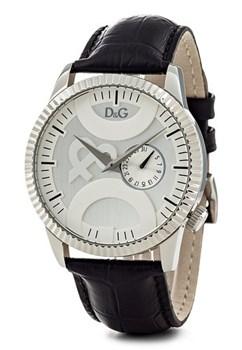 Reloj DG  DW0695 D&G