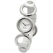Reloj DG señora  DW0408 D&G