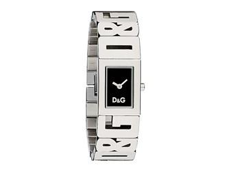 Reloj DG señora  DW0289 D&G