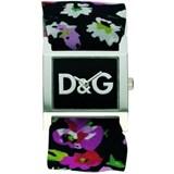 MONTRE D&G MADAME DW0086 D&G