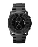 DIESEL WATCH MEGA CHIEF DZ4180