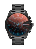 DIESEL WATCH MEGA CHIEF DZ4318