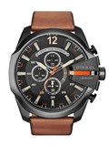 MONTRE DIESEL MEGA CHIEF DZ4343