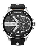 DIESEL WATCH MR DADDY DZ7313