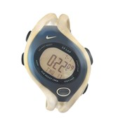 DIGITAL WATCH CADET NIKE WR0008401