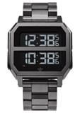 Adidas Z21632-00