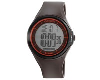 WATCH DIGITAL MAN AM-PM PC170-U415