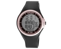 WATCH DIGITAL MAN AM-PM PC170-U416
