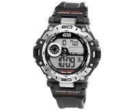 MONTRE DIGITAL HOMME AM-PM SP176-G433