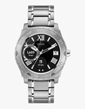 WATCH DIGITAL MAN GUESS C1001G4