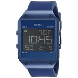WATCH DIGITAL MAN GUESS W0595G2
