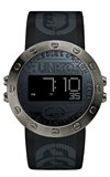 DIGITAL WATCH MAN MARC ECKO E16080G1