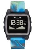 Nixon A11043176