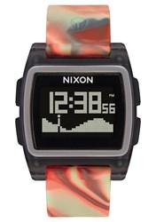 RELOJ DIGITAL DE HOMBRE NIXON A11043178