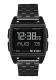 DIGITAL WATCH MAN NIXON A1107632