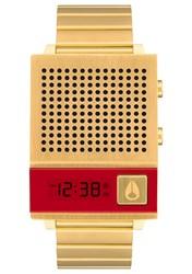 RELOJ DIGITAL DE HOMBRE NIXON A1266502