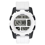 MONTRE DIGITALE HOMME NIXON A197SW2243