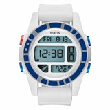 MONTRE DIGITALE HOMME NIXON A197SW2379