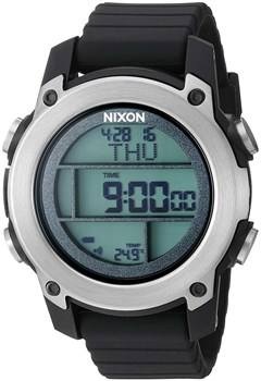 MONTRE DIGITALE HOMME NIXON A962000